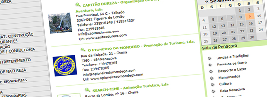 Transportes Antonio Afrade